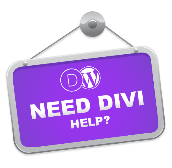 tutorial-divi-harrybudi